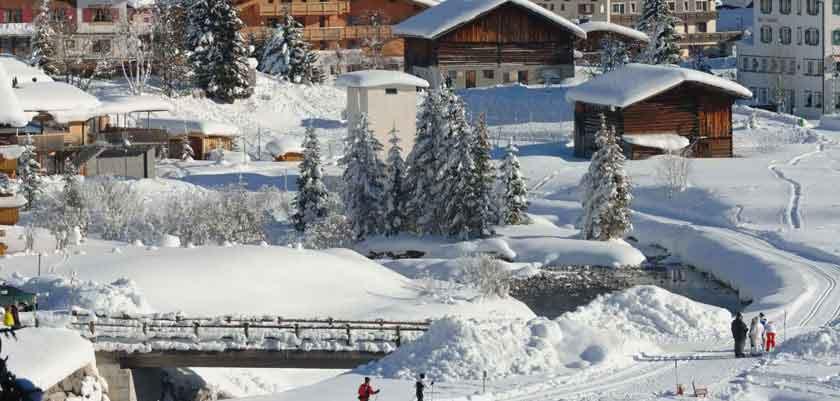 austria_arlberg-ski-area_lech_town-view2.jpg